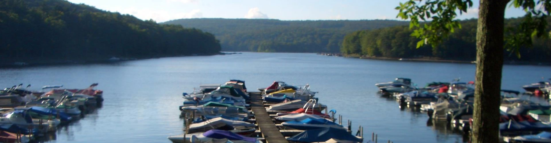 Preowned Boats for Sale Wallenpaupack | Boats for sale